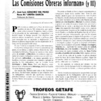 HuelgaGeneralEn Getafe.LasComisionesObrerasInforman(III).pdf